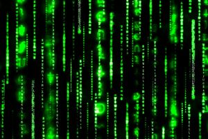 technology movies the matrix
