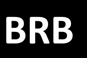 text minimalism typography monochrome