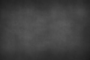 texture artwork grunge monochrome simple background