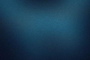 texture blue gradient