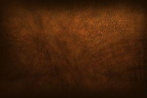 texture dark leather