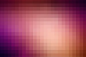 texture square gradient simple background