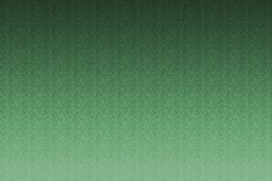 texture textured green background simple minimalism pattern