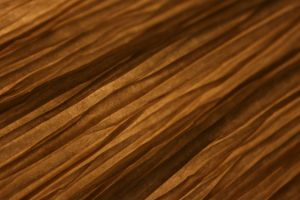 texture wood simple background