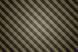textured abstract texture pattern artwork