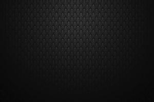 textured texture pattern