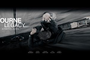 the bourne legacy movies jeremy renner jason bourne