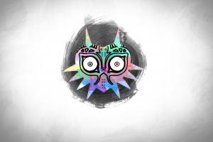 the legend of zelda: majora's mask the legend of zelda video games