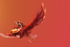 the legend of zelda: skyward sword video games link artwork the legend of zelda