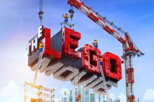the lego movie cranes (machine) movies lego animated movies