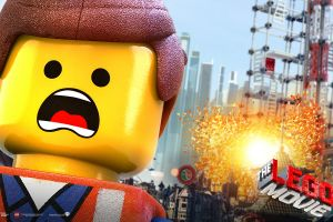 the lego movie lego movies