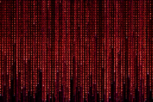 the matrix red code movies