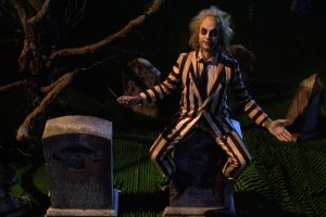tim burton movies beetlejuice