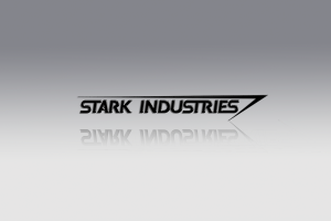 tony stark company iron man