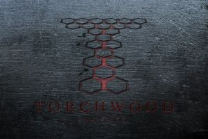 torchwood texture doctor who