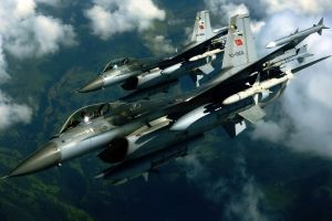 turkish air force turkish armed forces military aircraft military jet fighter