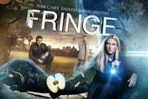 tv series promotional john noble peter bishop anna torv joshua jackson olivia dunham fringe (tv series) dr. walter bishop