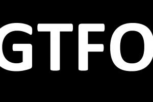typography minimalism humor memes