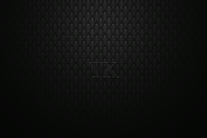typography pattern texture