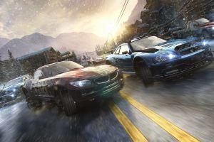 ubisoft car video games the crew