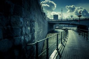 urban europe belgium clouds photography brussels cityscape architecture