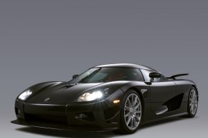 vehicle black cars car koenigsegg