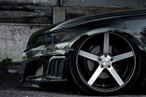 vehicle bmw m3  black cars car bmw