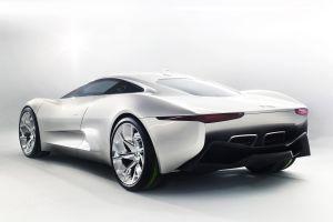 vehicle car silver cars