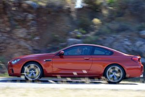 vehicle coupe bmw m6 bmw red cars