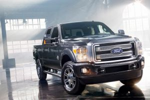vehicle ford truck car ford f-250