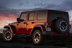 vehicle jeep car jeep wrangler