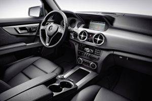 vehicle mercedes benz car interior mercedes glk car