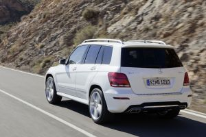 vehicle mercedes benz white cars mercedes glk car