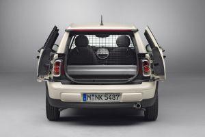 vehicle mini cooper car mini clubvan mini cooper clubman