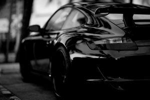 vehicle monochrome car porsche 911 gt3 porsche porsche 911 gt3 rs
