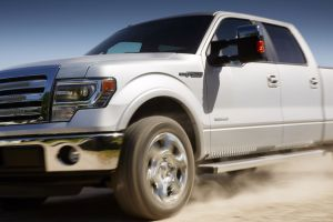 vehicle truck ford f-150 ford car pickup trucks