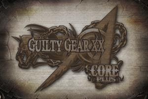 video game art guilty gear video games