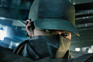 video games aiden pearce watch_dogs