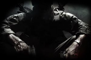 video games call of duty: black ops call of duty