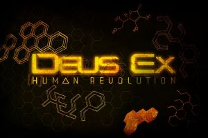 video games dark 2011 (year) pc gaming deus ex: human revolution