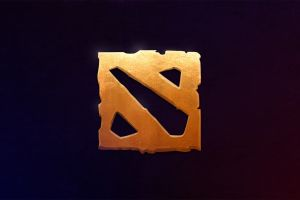 video games dota 2 pc gaming