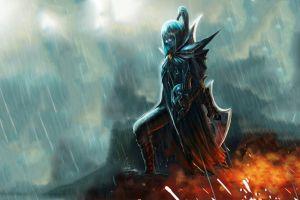 video games dota 2 phantom assassin
