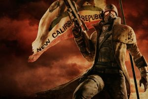 video games fallout: new vegas fallout