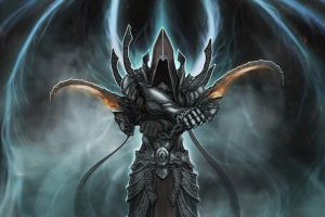video games fantasy art diablo iii video game art pc gaming