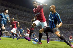 video games fifa soccer inter milan ac milan