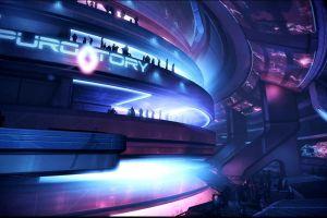 video games mass effect 3 video game art
