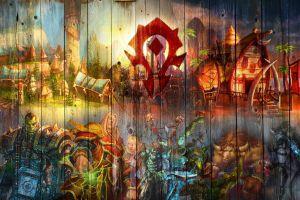 video games pc gaming fantasy art world of warcraft