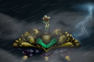video games samus aran super metroid metroid