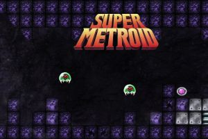 video games super metroid retro games samus aran metroid
