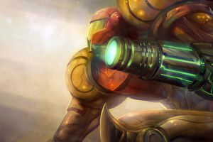 video games super metroid samus aran metroid